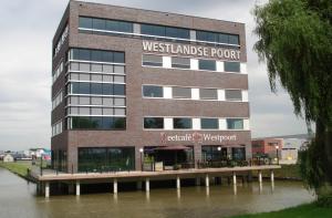Westlandse poort